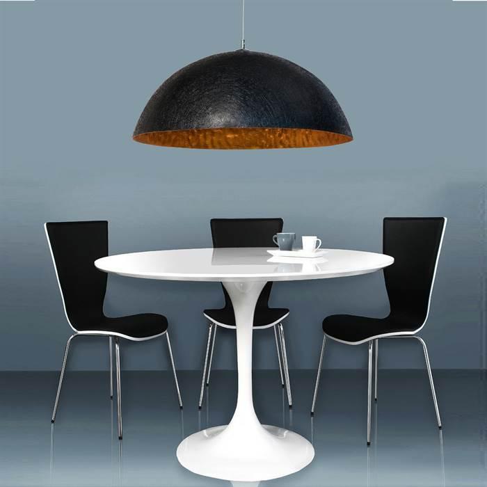 design esstischleuchten standvanstad. Black Bedroom Furniture Sets. Home Design Ideas